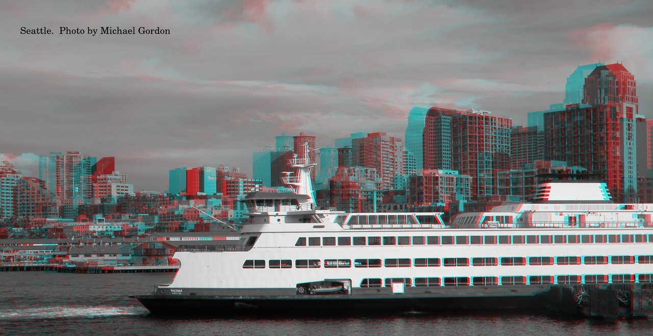 http://www.orneveien.org/stereoscopy/pnw-anaglyph/big/2003-10-18-8671seattle-stereo-anaglyph.jpg